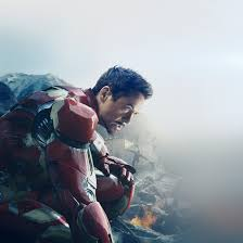 avengers age of ultron 2015 wallpapers avengers wallpapers for iphone ipad and desktop