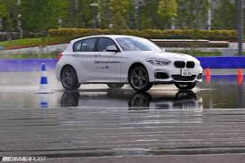 Bmw X5 6031 - bmw group opens innovative new sales brand and driving experience