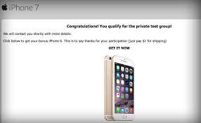 Iphone Alarm Meme - iphone 7 tester scam scam detector
