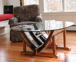 great boat coffee tables in home decor interior design with boat