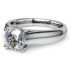 hypoallergenic metals for rings 91 best bagues de mariage images on rings marriage