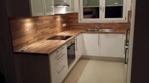 ikea küche metod ikea küchenmontage ikea küchenmonteur metod küche ikea münchen in