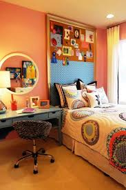 Teen Bedroom Decorating Ideas 212 Best Room Ideas Decorations Images On Pinterest Chairs