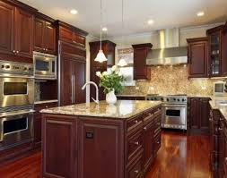 Home Depot Unfinished Cabinets Kitchen Unfinished Cabinet Doors Stunning Home Depot Kitchen