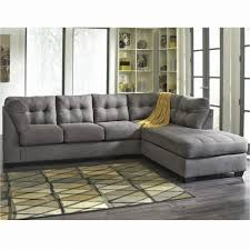 sofas wonderful small sofas for spaces couches living room