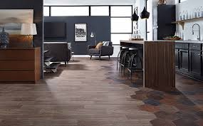 kitchen cabinets on top of floating floor kitchen flooring trends for 2020 flooring america