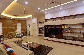 villa interior furnishings at a glance in ernakulam kerala