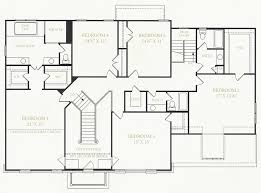 home addition plans family room addition floor plans ranch home bedroom ideas second