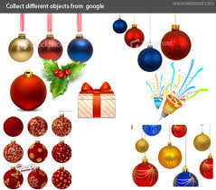create your own christmas card how to create a beautiful christmas greeting card design make your