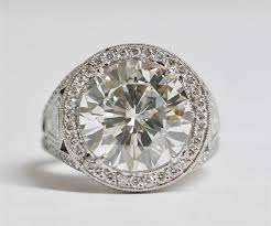 zales outlet engagement rings antique engagement rings indianapolis tags wedding rings okc