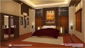 designs 5 master bedroom interior on master bedrooms interior