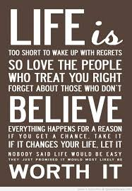 Bench Warmers Quotes In Life Quotes Live Learn
