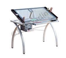 Neolt Drafting Table Drafting Table Desks Home Office Furniture Ebay