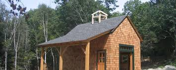 Timber Frame Barn Homes Timber Frame Barn Package For Only 62 580 Top Timber Homes