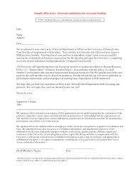 cover letter for internal job posting 10 best images of sample cover letter for internal position