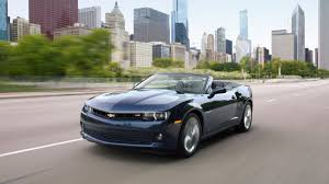 2014 camaro convertible ss 2014 chevrolet camaro convertible pictures information and