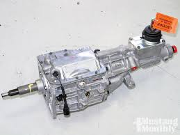 automatic to manual trans conversion ford truck enthusiasts forums