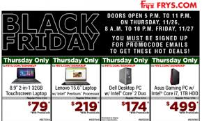 black friday sales target 144hz monitor the original fry u0027s black friday 2016 and cyber monday website