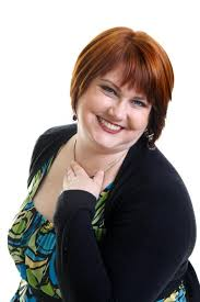 plus size but edgy hairstyles 60 short hairstyles ideas you must try once in lifetime bobs