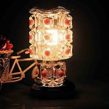 tart warmer light bulb for scented wax tart warmer electric fragrance l essential oil