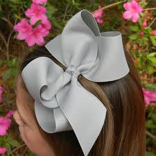 hair bows for shop large hair bows on wanelo