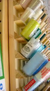 Arbeitstisch Ecke Die Besten 25 Ecke Zu Ecke Ideen Auf Pinterest Ecke Deck Ein