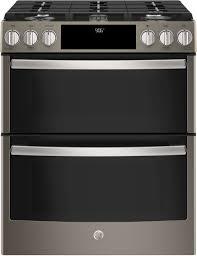 viking kitchen appliances 39 amazing viking kitchen appliances home design interior