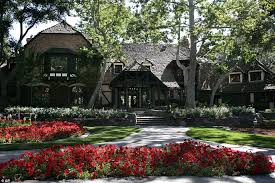 Michael Jackson Backyard Jackson U0027s Neverland Ranch Up For Sale After 33m Price Cut Daily