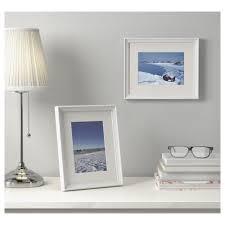 knoppäng frame 31x41 cm ikea