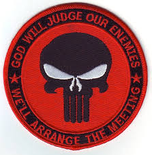 skull patches patch blogpatch information on