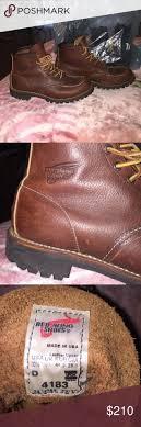 1114 best bottes souliers bottes 25 melhores ideias de wing shoes price no sapatos