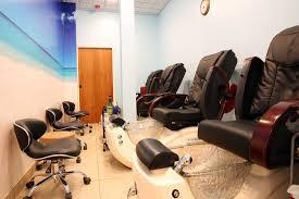 millennium day spa u0026 salon salon services millennium day spa
