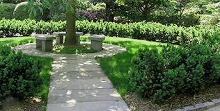 memorial garden island memorial garden for cremation remains garden
