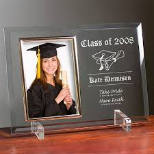 graduation plaque personalized graduation gifts personalized graduation beveled