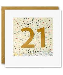 james ellis shakies 21st birthday cards age birthday cards 21