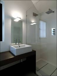contemporary toilet design tags 262 magnificent modern bathroom