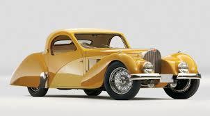1938 bugatti type 57sc atalante milo 3oneseven good design