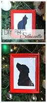 145 best christmas animal crafts images on pinterest peacock