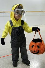halloween costumes minion 90 best halloween images on pinterest halloween ideas costume