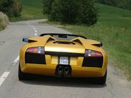 Lamborghini Murcielago Top Speed - family lamborghini murcielago
