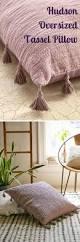 best 25 oversized floor pillows ideas on pinterest floor