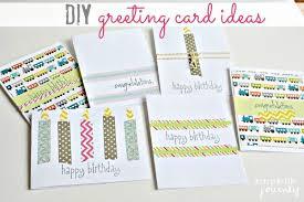 new year photo card ideas creative ideas for handmade cards