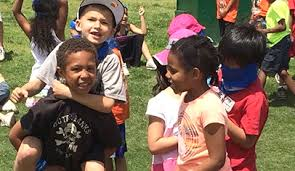 field day activities ideas by age pto today