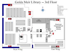 floor digital floor plans