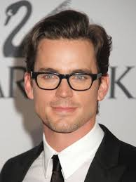 cool hairstyles for boys that do not have hair line do women generally prefer men without eyeglasses quora