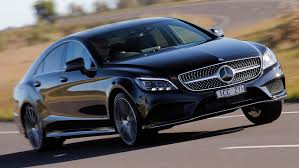 mercedes cl 2015 mercedes cls class cls500 2015 review carsguide