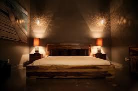 Zen Bedroom Designs 20 Zen Master Bedroom Design Ideas For Relaxing Ambience Style