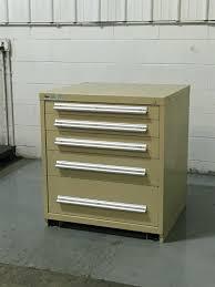 file cabinet for sale craigslist vidmar cabinets for sale craigslist used