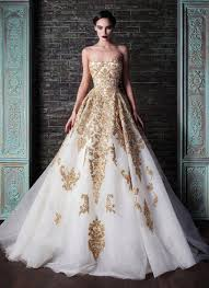 Unusual Wedding Dresses Unconventionally Beautiful Unusual Wedding Dresses Beauty News