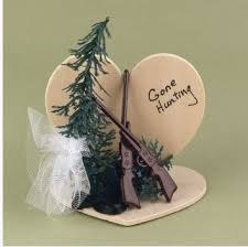 camo cake toppers cake toppers for weddings food photos